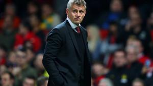 Ovo je najgori Manchester United u historiji Premiershipa!