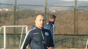 Stjepan Likić: Ljudsko tijelo ima dobru memoriju, 15 dana će biti sasvim dovoljno za pripreme