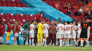 Velkoski bio učesnik Evropskog prvenstva: Koliko će Sarajevo dobiti novca od UEFA?