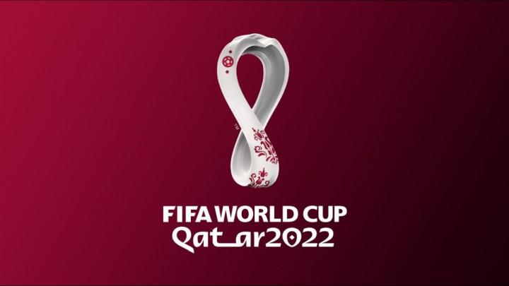 FIFA odredila datume: Čeka nas najkraće Svjetsko prvenstvo u historiji