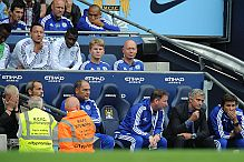 Mourinho: Šteta što nisam mogao napraviti četvrtu izmjenu