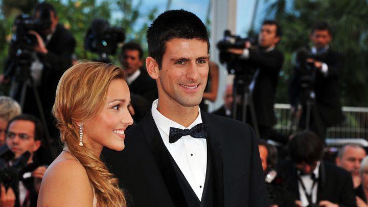 Novakova Jelena ispričala i tužnu stranu priče