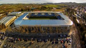 Athletic i Real Sociedad pronašli novu lokaciju za finale Kupa kralja