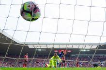 Velike promjene: Premier liga dostupnija nego ikada?