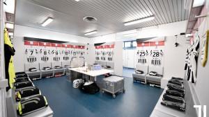 Stigli su sastavi za finale Kupa Italije, Pirlo i Gasperini pripremili iznenađenja
