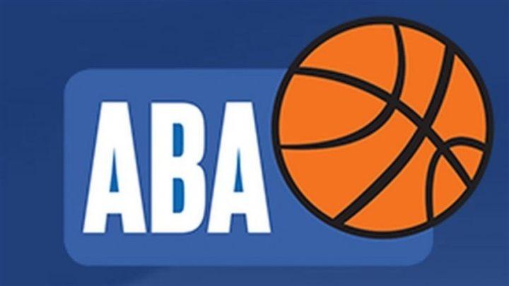 KS BiH danas predlaže ekipe za Drugu ABA ligu