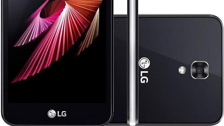 LG X screen može biti vaš po nikad boljoj cijeni