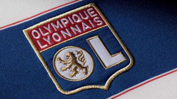 Lyon tvrdi: Nema nikakvog dogovora s Realom