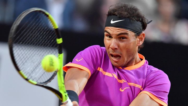 Nadal slavio protiv Socka i prošao u četvrtfinale