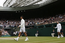 Povećan nagradni fond na Wimbledonu