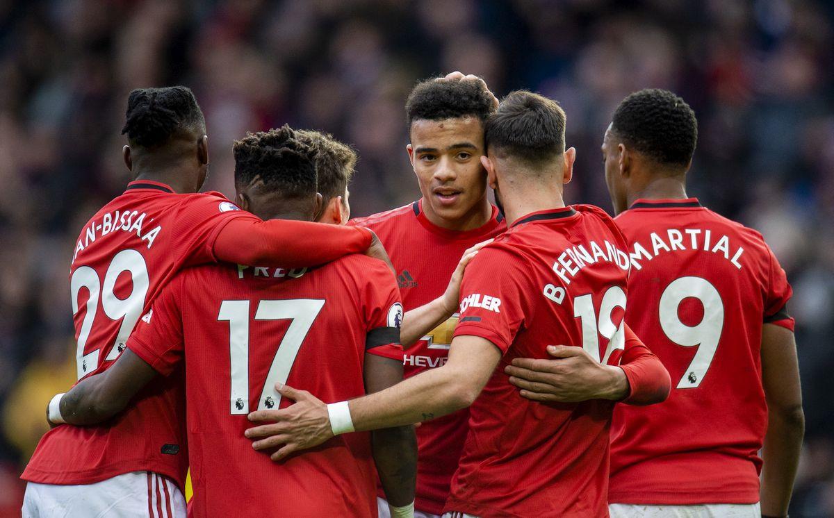 Solskjaer saopštio loše vijesti igračima Manchester Uniteda