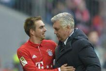 Jedinstven je razlog zbog kojeg je Bayern razbio HSV