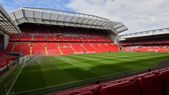Sastavi Liverpoola i West Hama nam obećavaju spektakl na Anfieldu