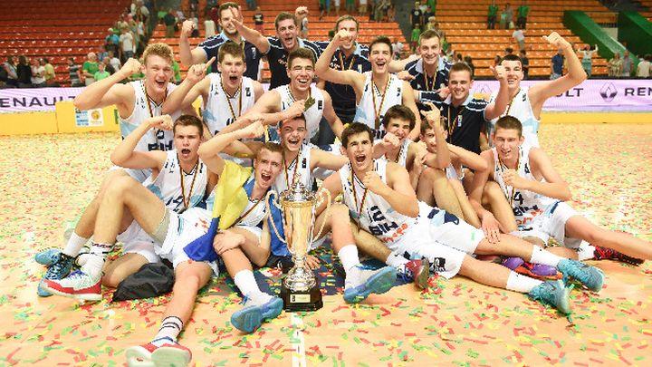 Pet najvećih sportskih talenata Bosne i Hercegovine