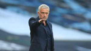 Navijači Tottenhama bez riječi kada su vidjeli koga Mourinho želi dovesti