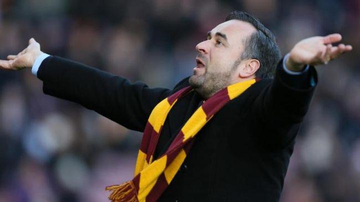"""""""Ukoliko uđemo u Premiership karta će koštati jednu funtu"""""""