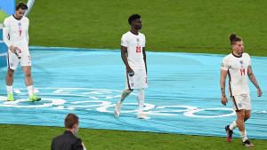 Javila se zvijezda koju je naružio Keane: Htio sam da pucam penal