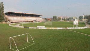 Jedinstvo dogovorilo još tri kontrolne utakmice, sutra u Hrvatskoj