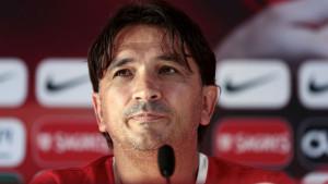 Dalić će uskoro voditi reprezentaciju i klub u isto vrijeme?
