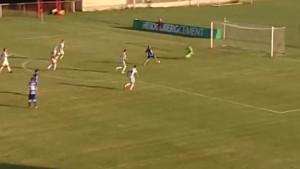 Asim Zec zabio za vodstvo FK Željezničar