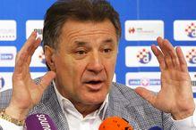 Zdravko Mamić podnio ostavku!