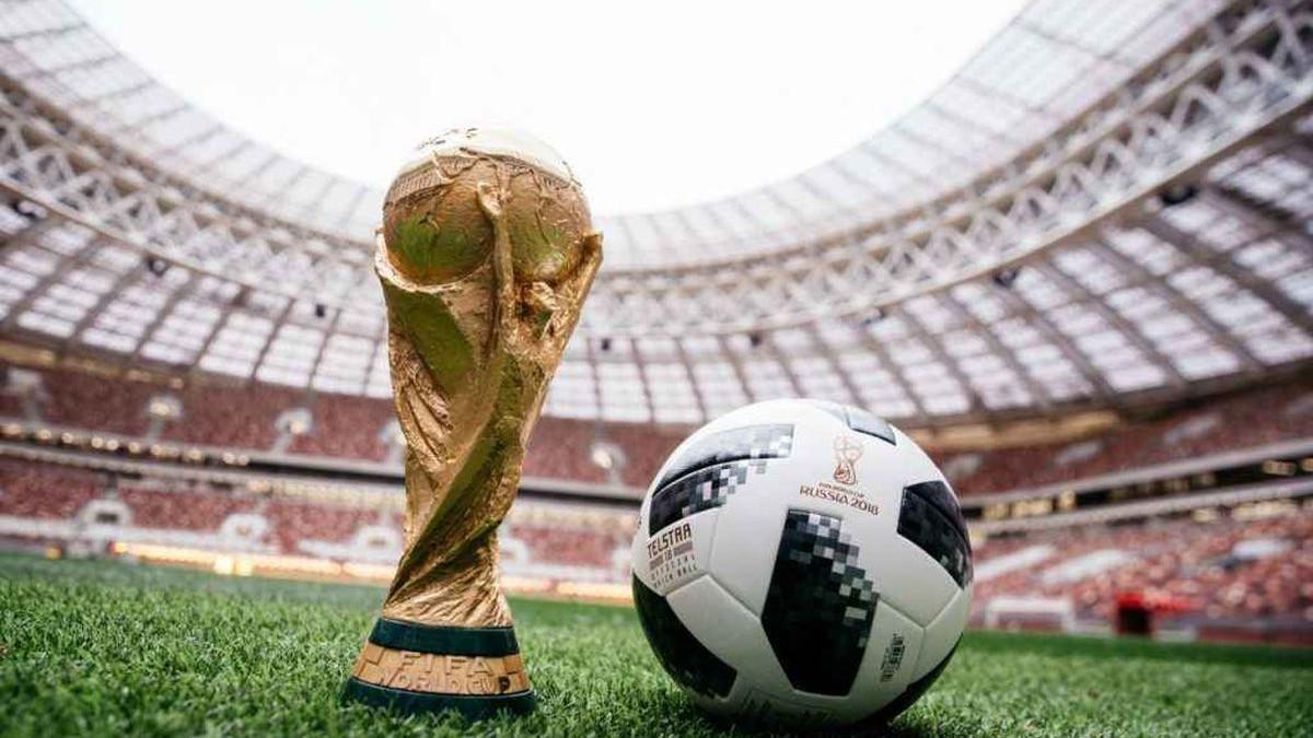 Slikovni rezultat za počinje osmina finala svjetskog u rusiji