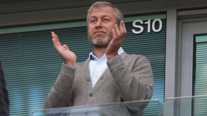 Najbogatiji Britanac poslao ponudu za Chelsea