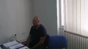 Počela sjednica UO RS BiH, nema odgode starta Premijer lige