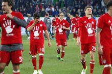 Bayernovi gostujući dresovi oduševili navijače