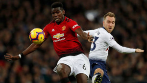 Pogba ostavlja mogućnost odlaska iz Manchester Uniteda