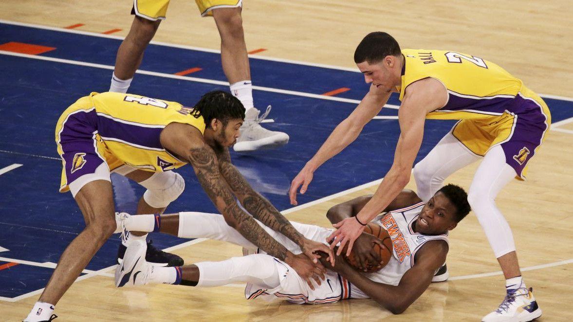 Dirk kao nekad za pobjedu Mavericksa, slavili i Lakersi protiv Kingsa