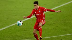 Još jedna ucjena za Bayern: Mladi Musiala zatražio nevjerovatnu cifru za prvi ugovor