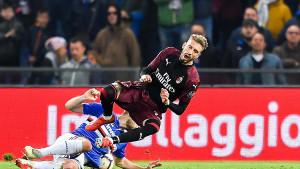 """Srušio evropskog velikana: """"Igrači su mi dali krv"""""""
