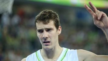 Goran Dragić se povlači iz reprezentacije