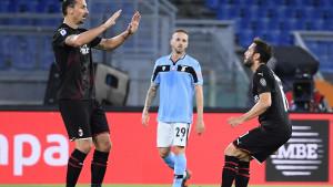 Problemi za Milan: Ponajbolji igrač na štakama napustio Milanello
