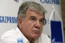 Kamenica bivši, ekipu preuzeo Saračević