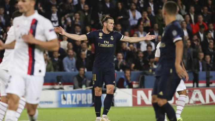 Treći put danas: Real potvrdio povredu igrača