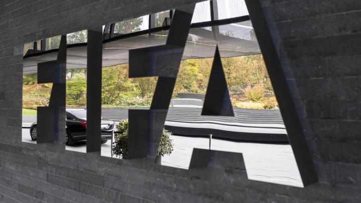 FIFA je odlučila: Sezona će biti produžena do daljnjeg