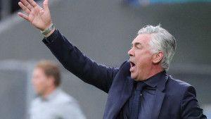Ancelotti se odvažio,spreman za veliki izazov?