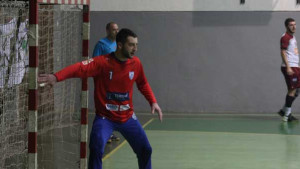 Ahmetašević: Desile su nam se neke neobjašnjive stvari, te smo uspjeli prokockat vodstvo