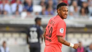 PSG ponudio novi ugovor Neymaru, Brazilac je imao jasan odgovor