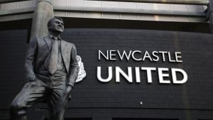 Newcastle otvorio novčanik tek pred start nove sezone: Četiri odlična imena na St. James Parku