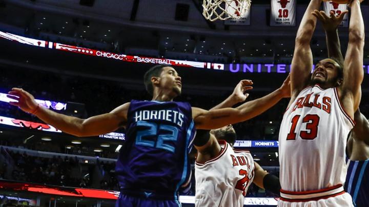 Brian Roberts: Došao sam da igram na NBA nivou