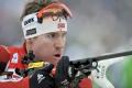 Hegle Svendsen bez promašja do prvog mjesta