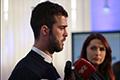 Pjanić: Dobra utakmica na Koševu, zaslužena pobjeda Sarajeva