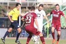 Potpisan ugovor: Sarajevo i Zamalek igraju meč u Dubaiju