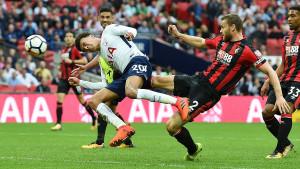 Težak udarac za Bournemouth, oglasio se i Asmir Begović
