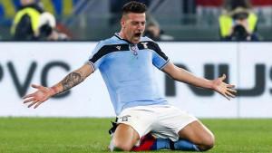 Englezi ne miruju: Milinković-Savić pred transferom?