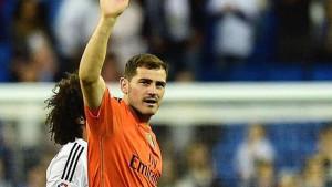 Legenda najvećeg svjetskog kluba na petu godišnjicu odlaska poručuje: Vratit ću se!