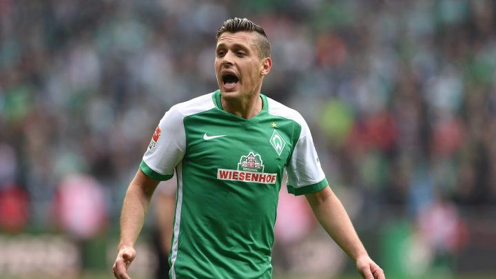 Werder golom u finišu poslao Frankfurt u doigravanje